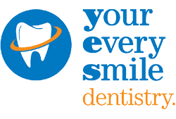 Yes Dentistry Adelaide