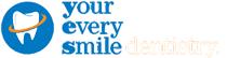 YES Dentistry logo
