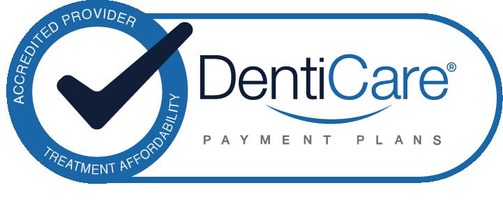 denticare