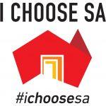 I Choose SA